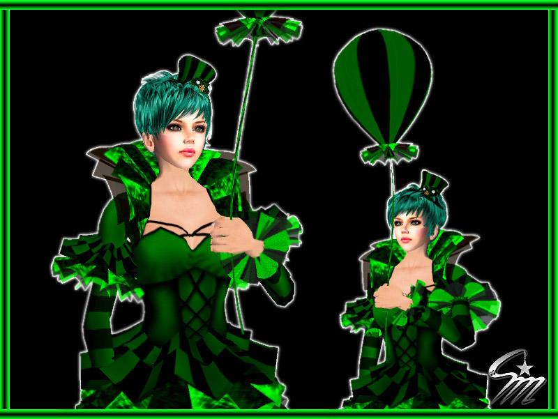 HW -A- green2