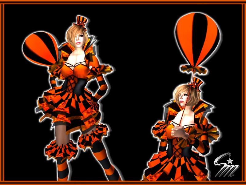 HW -A- orange2