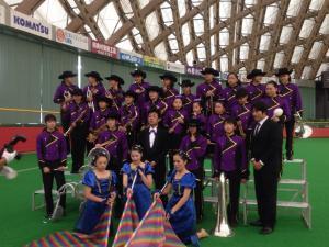 秋田国民文化祭
