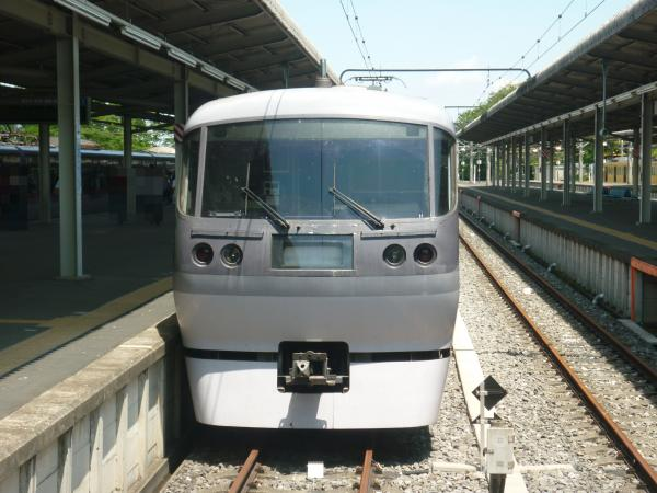 2013-05-12 西武10000系 白幕