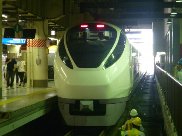 2013‐08‐11 JRE657系