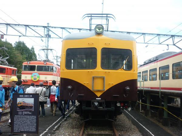 2013-10-06 西武351系