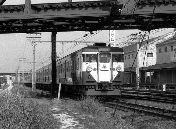 117-03.jpg