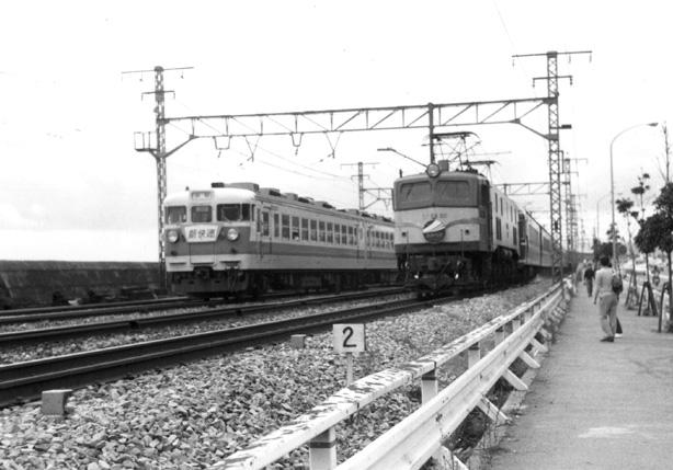 117-75.jpg