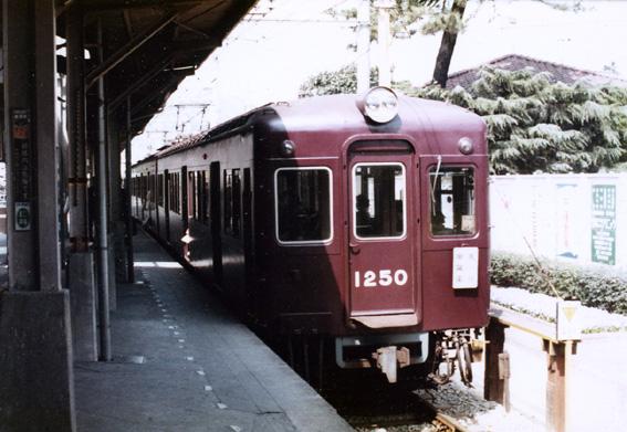 1200-1.jpg