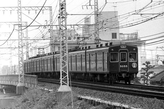 Shu5055.jpg