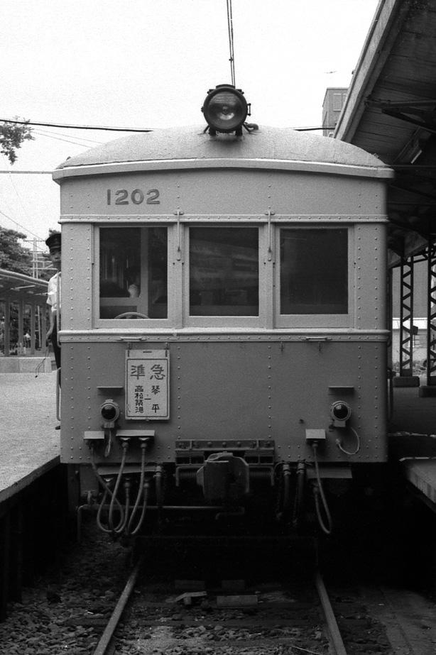 TK1202.jpg