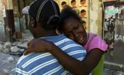 100424F-Haiti-thumb.jpg