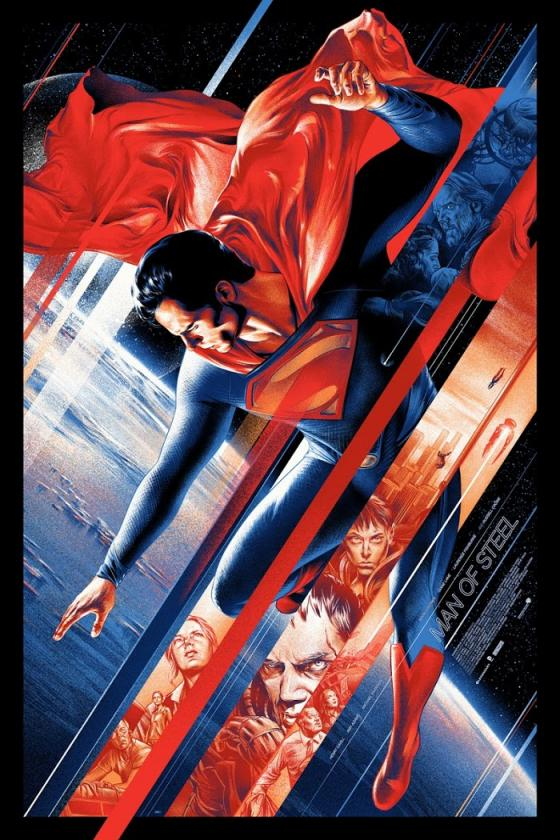Man_of_Steel-Martin_Ansin-Mondo-Poster.jpg
