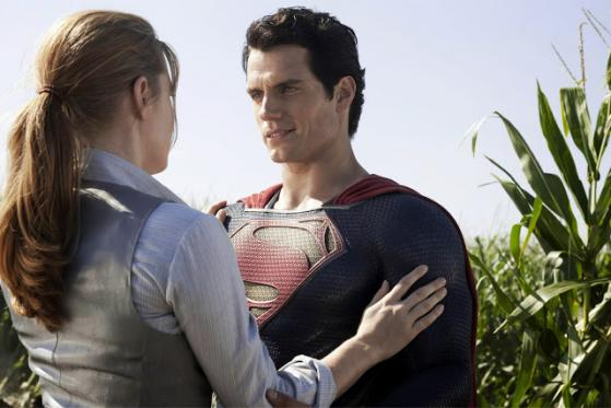 Man_of_Steel-Superman-Henry_Cavill-Amy_Adams-001.jpg