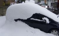 大雪20140209a