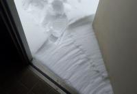 大雪20140209b