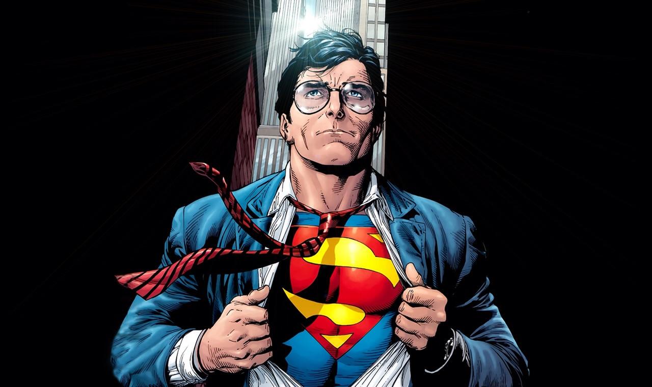 superman20141101
