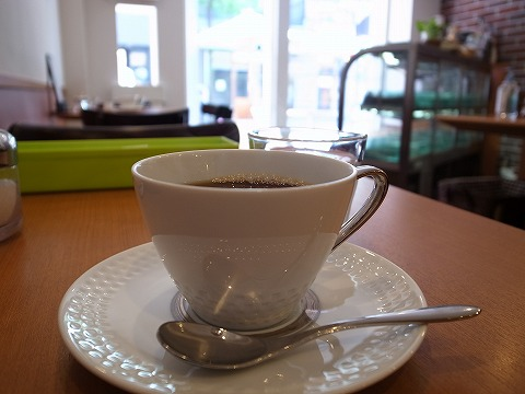 2013-05-15 cafe Brick 019