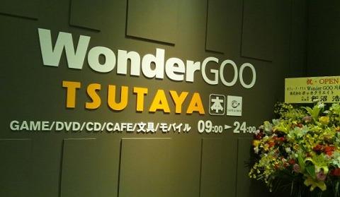 2013-05-18 wonder goo 002