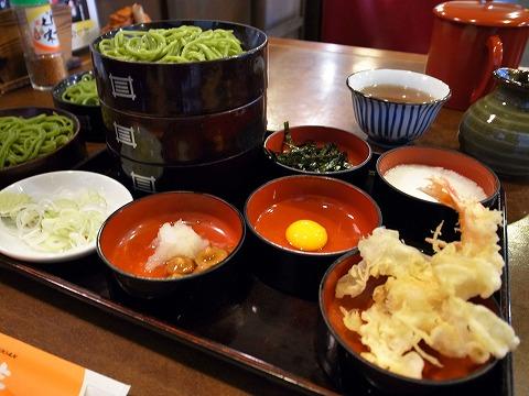 2014-11-04 寿庵 喜多院 014
