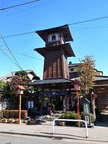 2014-11-04 寿庵 喜多院 002