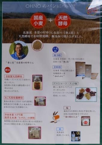 2014-11-06 OHNO 003