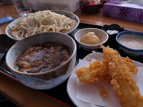 2014-11-19 福久味 005