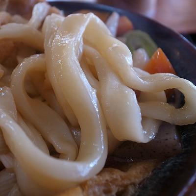 2014-11-23 麺蔵 009
