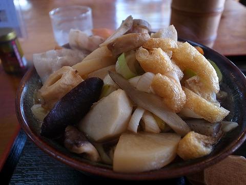 2014-11-23 麺蔵 003