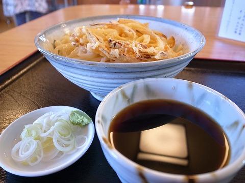 2014-12-09 新川うどん 007
