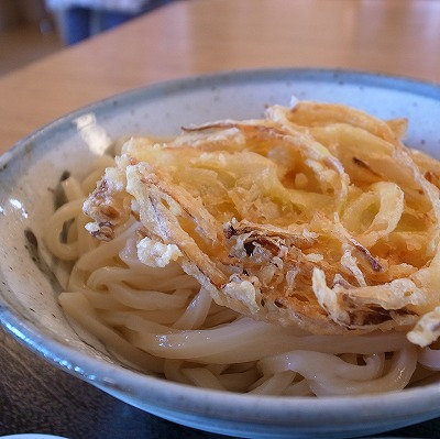 2014-12-09 新川うどん 006