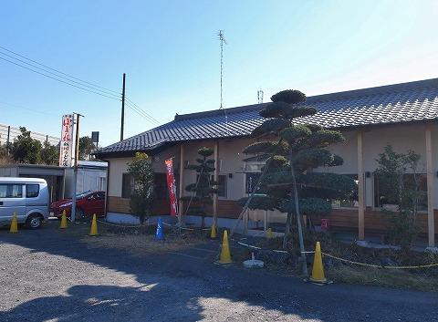2014-12-09 新川うどん 002