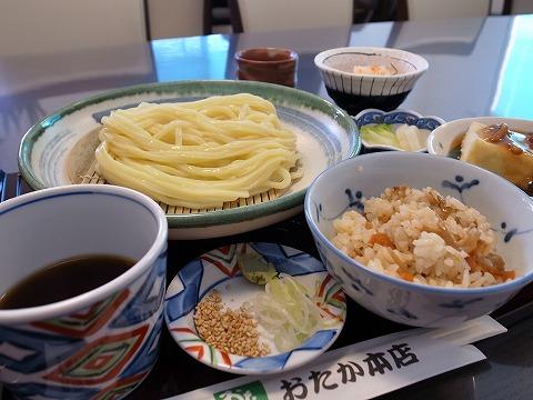 2014-12-10 おたか 鶴ヶ島店 011