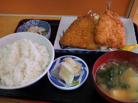 2014-12-13 玉川 009のコピー