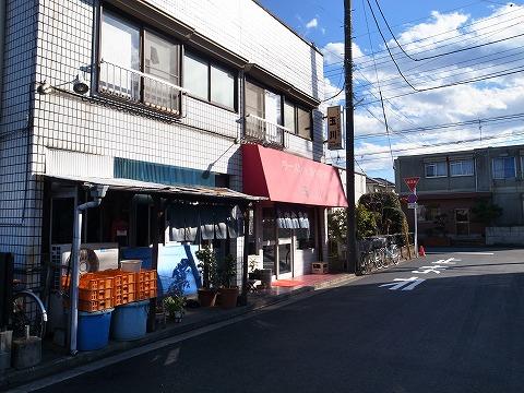 2014-12-13 玉川 001