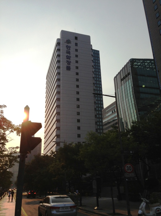 20130808tadamu (4)