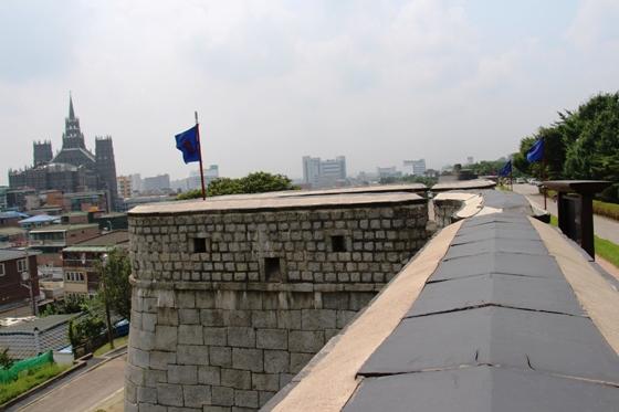 20130818suwon 036