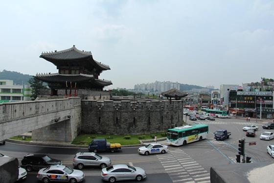 20130818suwon 105