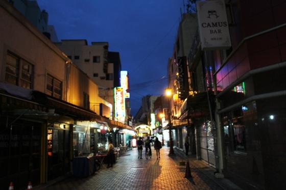 20130906chinatown.jpg