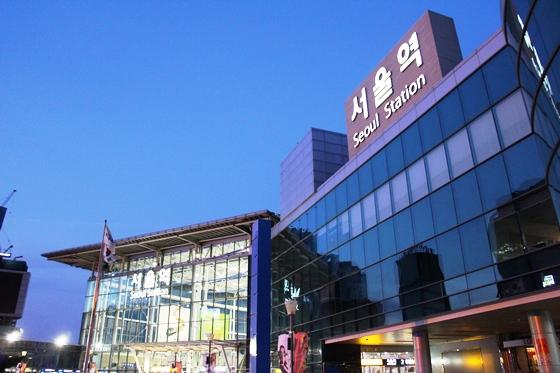 20130908 seoul station (3)