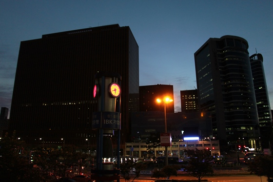 20130908 seoul station (4)