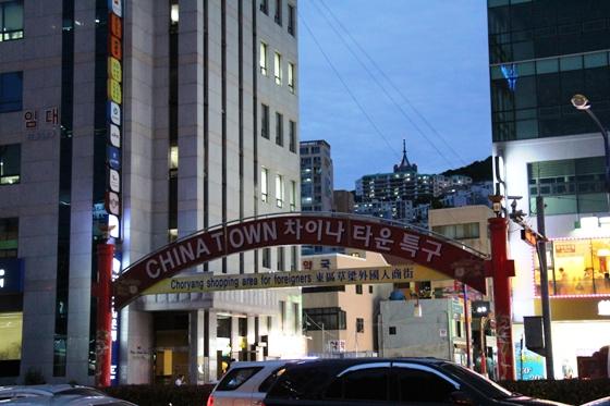 20130906chinatown (2)