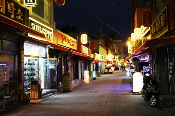 20130906chinatown (8)