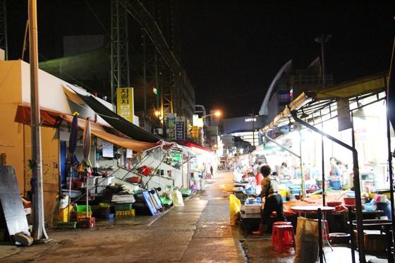 Busan night (5)