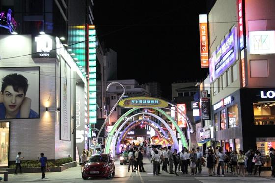 Busan night (10)