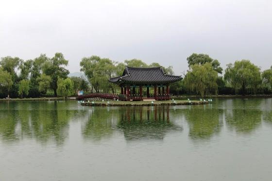 130912kunnamji (2)