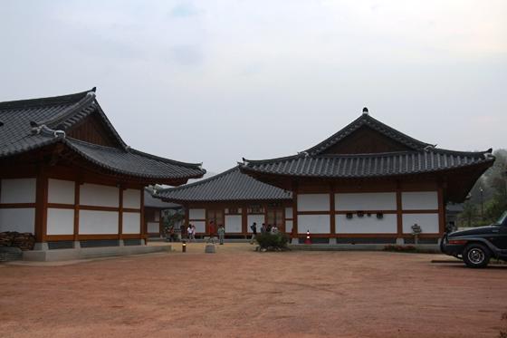130912hanoku (5)
