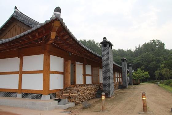 130912hanoku (6)