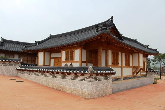 130912hanoku (10)