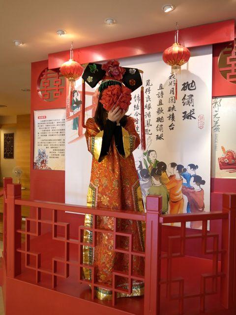郭元益博物館6