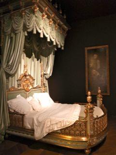 パリ装飾美術館14
