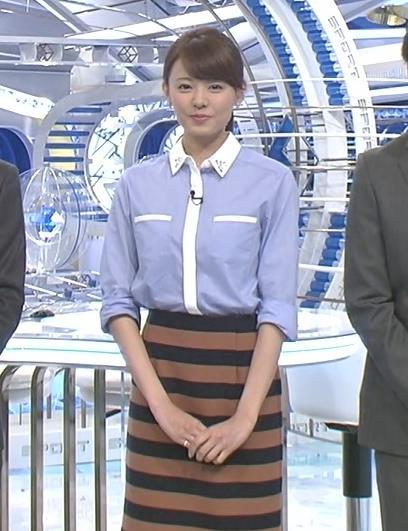 宮澤智 (すぽると 20141103)キャプ・エロ画像2