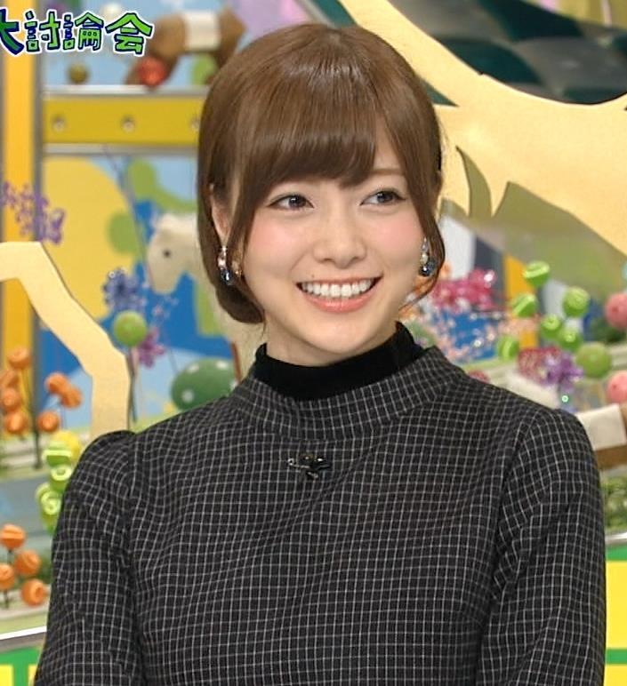 白石麻衣 美人キャプ・エロ画像4