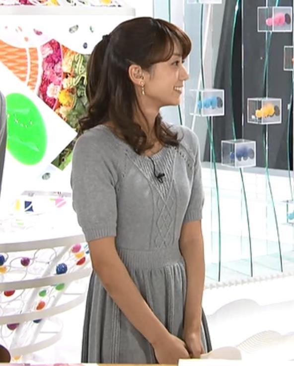 小野彩香 ふくらみキャプ・エロ画像3